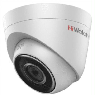 IP-камера HiWatch DS-I253 (4 мм)