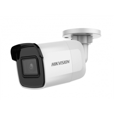 IP-камера Hikvision DS-2CD2023G0E-I (2.8 мм)