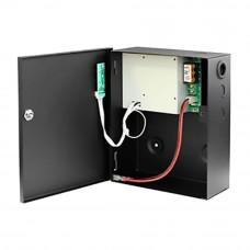 Блок бесперебойного питания Smartec ST-PS103B-BK