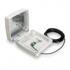 Комплект KSS15-Ubox MIMO без USB модема