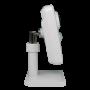 2 Мп IP-камера TRASSIR TR-D7121IR1 (3.6 мм) с ИК-подсветкой 10 м