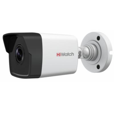 IP-камера HiWatch DS-I200 (С) (4 мм)