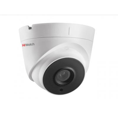 IP-камера HiWatch DS-I253M (2.8 мм)
