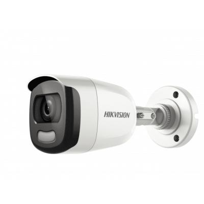IP-камера Hikvision DS-2CE12DFT-F28 (2.8 мм)