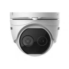 IP-камера Hikvision DS-2TD1217-2/PA