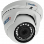 IP-камера TRASSIR TR-D2S5 (3.6 мм)