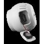 IP-камера TRASSIR TR-D8121IR2W v2 (2.8 мм)