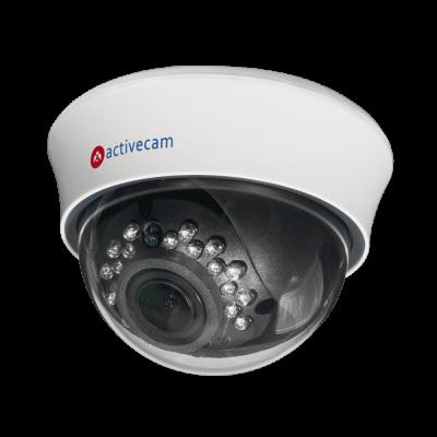Аналоговая камера ActiveCam AC-H1D2