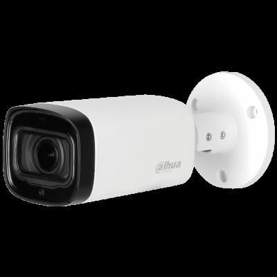Мультиформатная камера Dahua DH-HAC-HFW1200RP-Z-IRE6