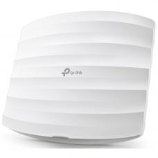 Точка доступа Wi-Fi TP-Link EAP245V3