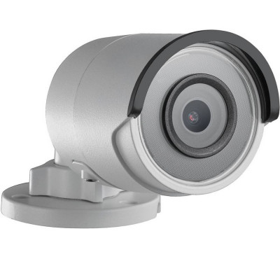 4 Мп IP-камера Hikvision DS-2CD2043G0-I (2.8 мм)