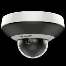 4 Мп поворотная IP-камера Hikvision DS-2DE2A404IW-DE3 (C) с ИК-подсветкой
