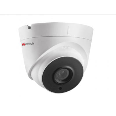 IP-камера HiWatch DS-I253M (4 мм)