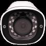 IP-камера TRASSIR TR-D2141IR3 (3.6 мм)