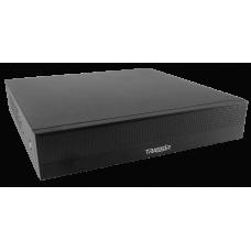 Гибридный видеорегистратор TRASSIR TR-X204 v2