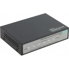 Коммутатор HPE OfficeConnect JH327A