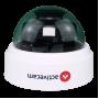 Мультиформатная камера ActiveCam AC-H1D1 (3.6 мм)