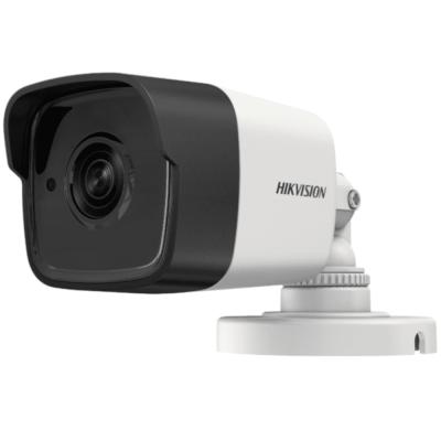 5 Мп TVI-камера DS-2CE16H5T-ITE (2.8 мм)