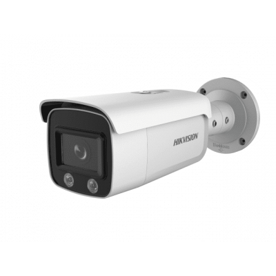 IP-камера Hikvision DS-2CD2T27G1-L (6 мм)