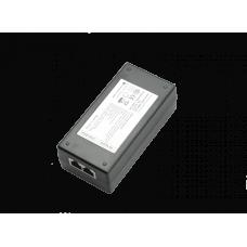 PoE-инжектор TRASSIR TR-I65WPoE