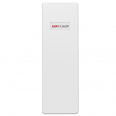 Wi-Fi мост Hikvision DS-3WF03C-D с дальностью передачи до 3 км