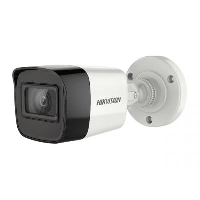 Аналоговая камера Hikvision DS-2CE16D3T-ITF (6 мм)
