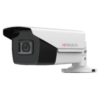Мультиформатная камера Hiwatch DS-T206S
