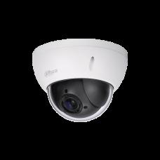 Поворотная IP-камера Dahua DH-SD22204T-GN