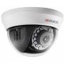 HD-TVI-камера HiWatch DS-T101 (6 мм)