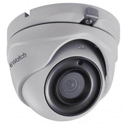 HD-TVI камера HiWatch DS-T503P (2.8 мм)