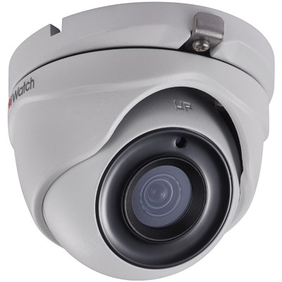 HD-TVI камера HiWatch DS-T503 (B)