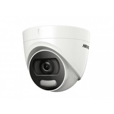 IP-камера Hikvision DS-2CE72DFT-F28 (2.8 мм)