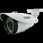 IP-камера TRASSIR TR-D2B5-noPOE