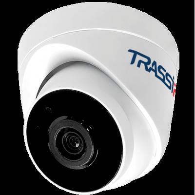 IP-камера TRASSIR TR-D2S1-noPOE (3.6 мм)