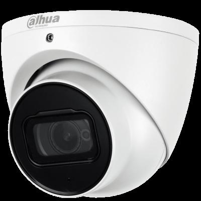 Мультиформатная камера Dahua DH-HAC-HDW2241TP-A-0280B