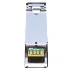 Оптический одноволоконный SFP-модуль Osnovo SFP-S1LC13-G-1310-1550
