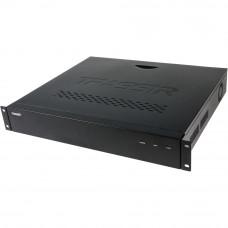 Видеорегистратор TRASSIR DuoStation AF Pro 16-RE + 16 лицензий