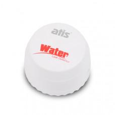 Atis-700DW Беспроводной датчик затопления ATIS