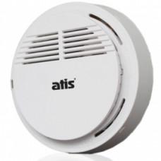 Atis-228W Беспроводной датчик дыма ATIS