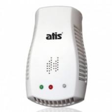 Atis-938W Беспроводной датчик обнаружения газа ATIS