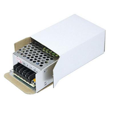 EVK-AD1202K блок питания 12В/2А