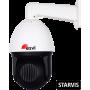 EVC-PT7K-36-SP20 уличная поворотная IP видеокамера, 2.0Мп, 36x zoom