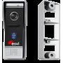 EVJ-BW7(s) вызывная панель к видеодомофону, 600ТВЛ, цвет серебро