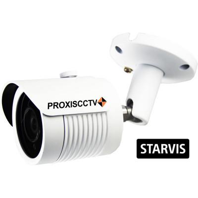 PX-AHD-BH30-H20ESP уличная 4 в 1 видеокамера, 1080p, f=2.8мм