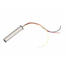 Микрофон миниатюрный ШОРОХ-8 с АРУ   Акустическая дальность до 10м
