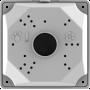 HM-AB116 монтажная коробка, кронштейн для камер видеонаблюдения
