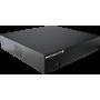 PX-NVR-L64H8-S видеорегистратор 58*5.0Мп, 64*4.0Мп, 8HDD, H.265