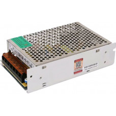 EVK-AD1205K блок питания 12В/5А