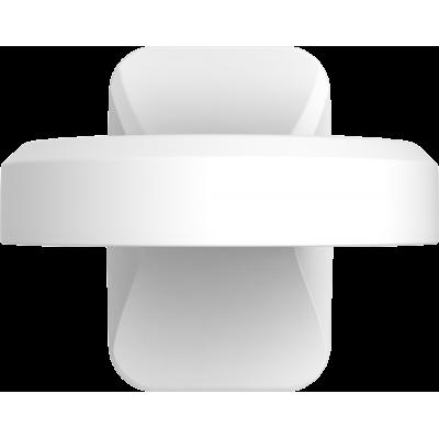 HM-AB245 настенный кронштейн для камеры видеонаблюдения