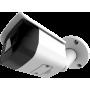 PX-IP-BB30-S50-P/C (BV) уличная IP видеокамера, 5.0Мп, f=2.8мм, POE, SD